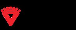 Azure Dex
